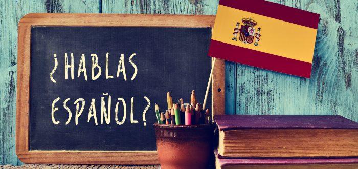 Cuáles son los idiomas más hablados, español