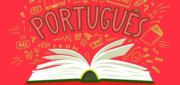 Cuáles son los idiomas más hablados, portugués