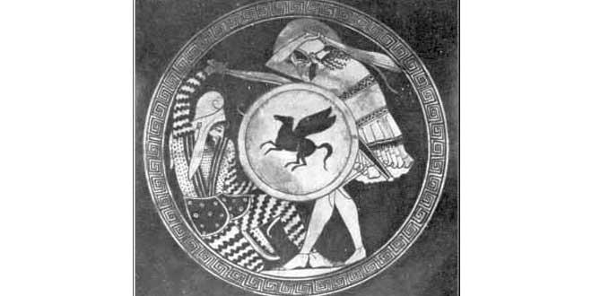8 Curiosidades de los espartanos
