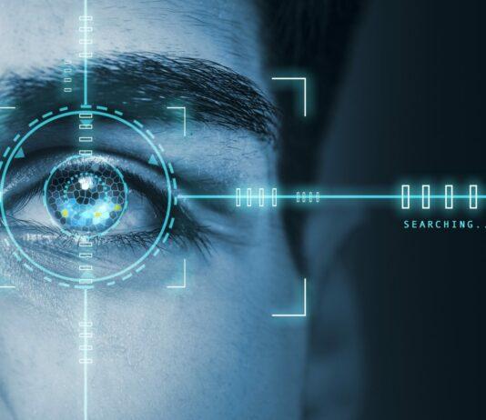 La tecnología de Minority Report, Qué inventos predijo la película