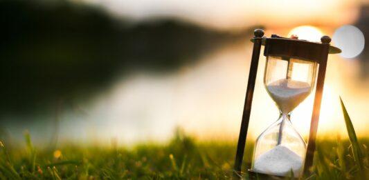 ¿Por qué hacemos el cambio horario?, ¿A qué se debe?