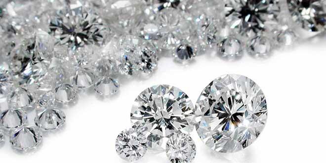 diamantes