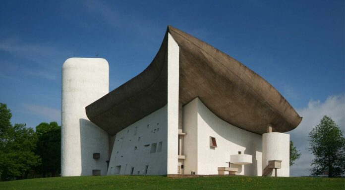 maravillas arquitectonicas