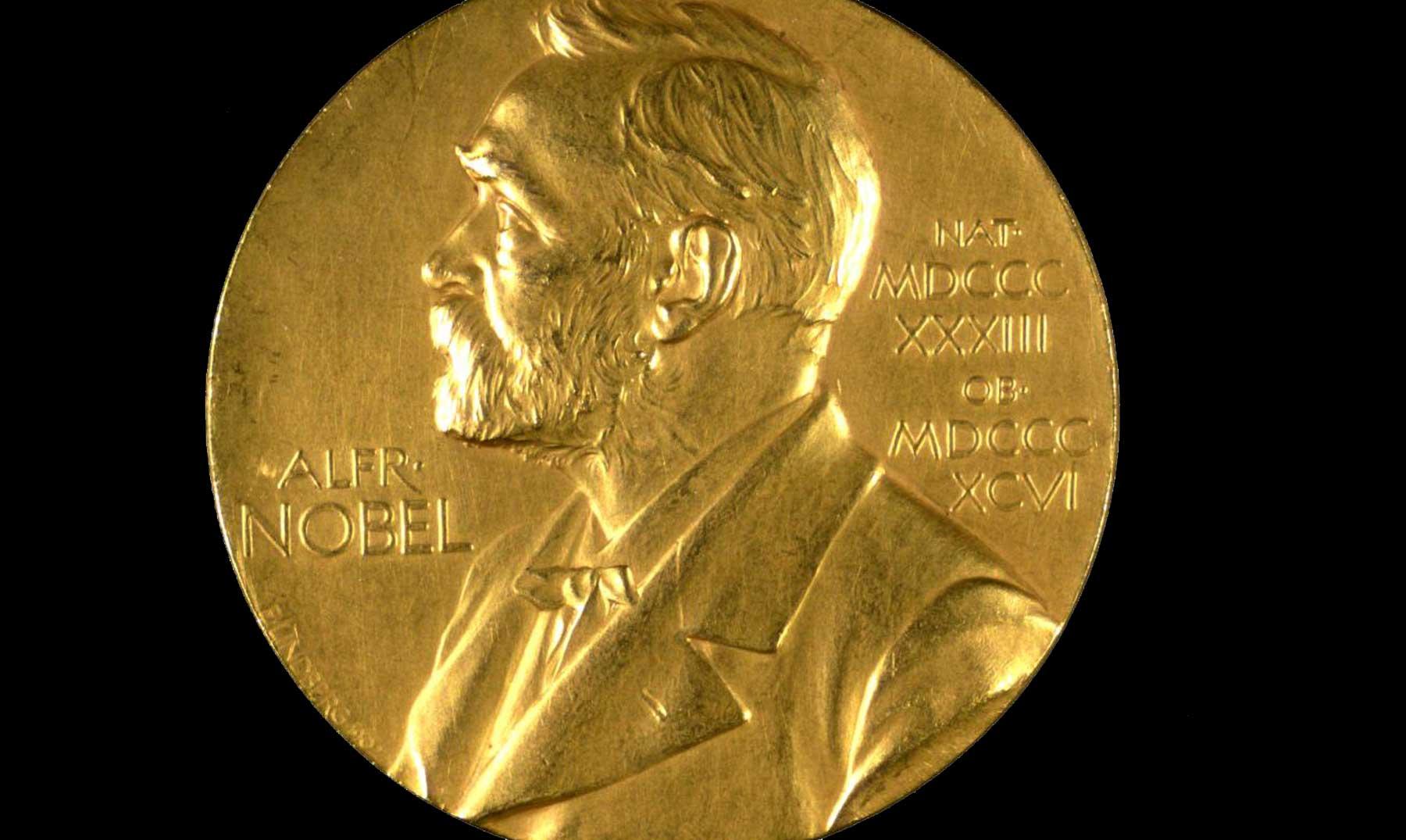 Origen y frases célebres de los premios Nobel de Literatura
