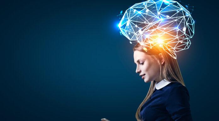 ¿Qué porcentaje del cerebro usamos_ ? | Mito del 10% del cerebro