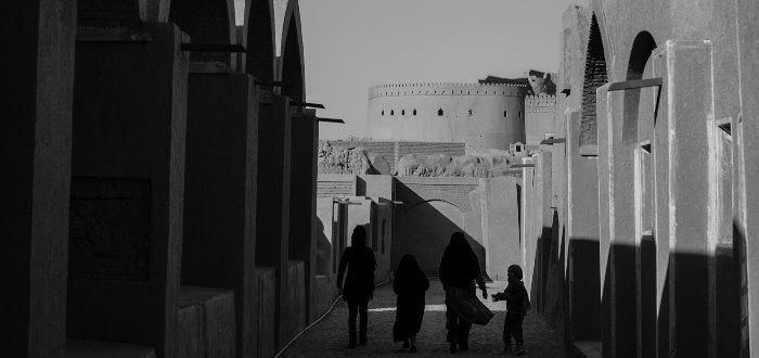 Castillos más bonitos del mundo, castillos de Europa, castillos medivales.