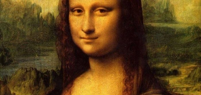 Misterios de la Mona Lisa