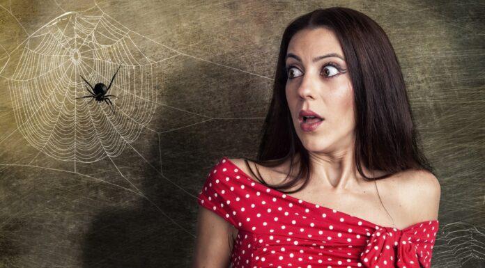 Las 20 Fobias más Raras del Mundo