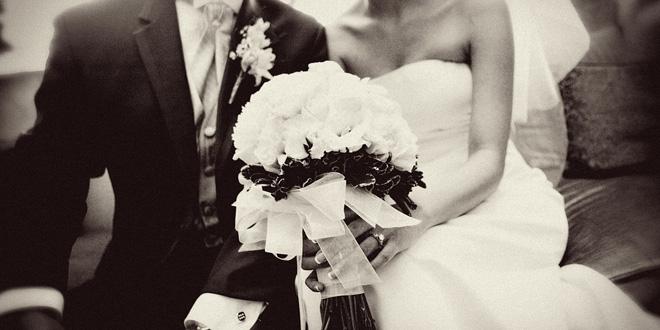 Las bodas mas caras de la historia