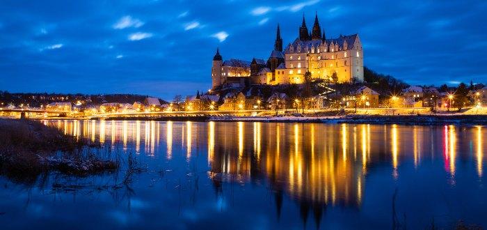 Castillos más bonitos del mundo, castillos de Europa, castillos medievales.