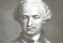El conde de Saint Germain: El primer inmortal