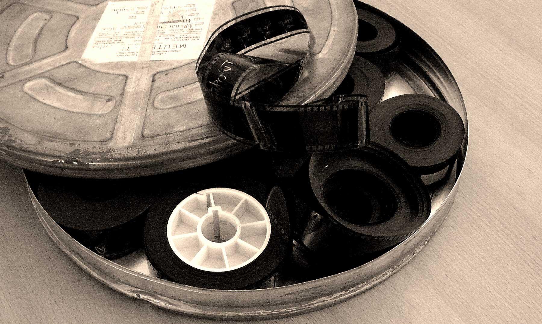 Grandes fracasos del cine: las películas más caras y ruinosas
