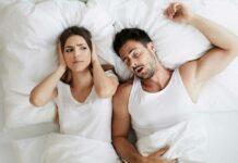 por que roncamos