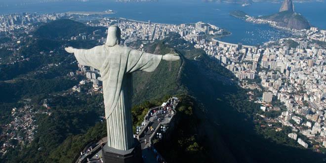 Robo banco brasil