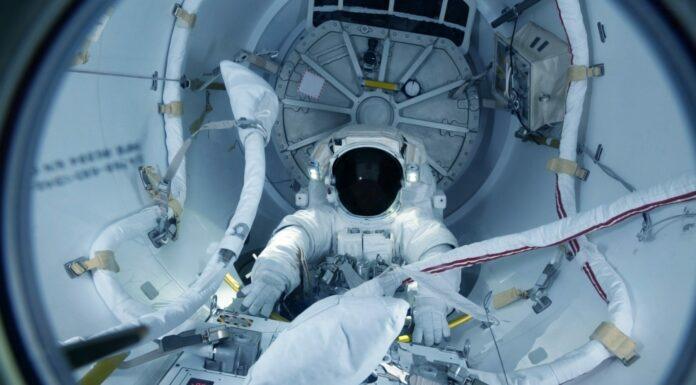 Ascensor espacial, Un proyecto, un sueño o una realidad