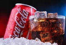Datos Curiosos de Coca Cola
