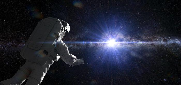 Ascensor espacial, proyectos y propuestas en desarrollo