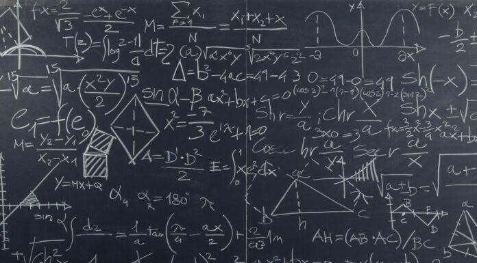 Qué es la sucesión de Fibonacci, La magia de los números