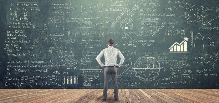 Qué es la sucesión de Fibonacci