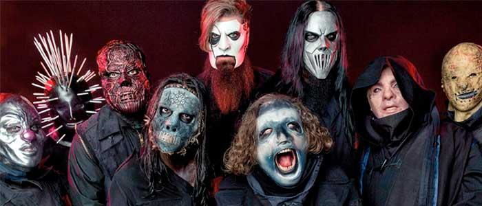 cantantes enmascarados