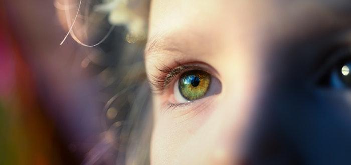 curiosidades sobre los sueños, sueño lúcido