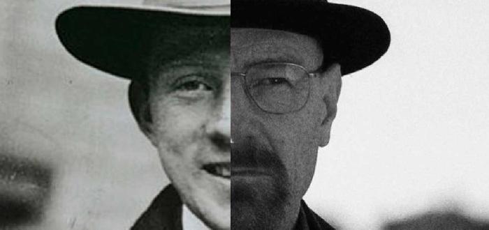 ¿Quién fue Heisenberg_ _ El hombre que inspiró al personaje en Breaking Bad