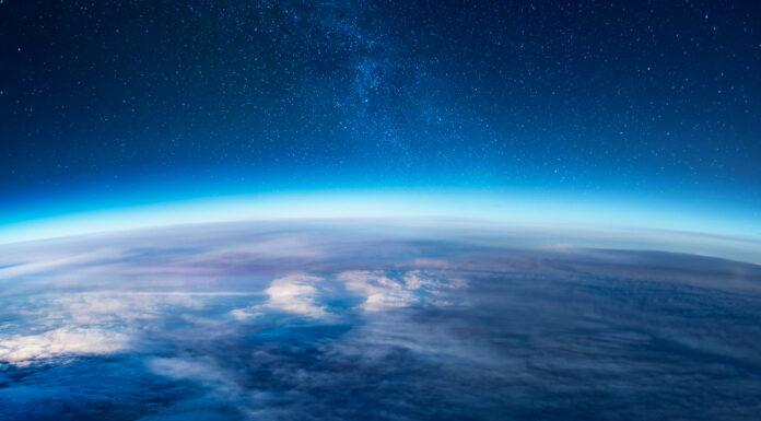El agujero de la capa de ozono | ¿Cómo está cambiando?