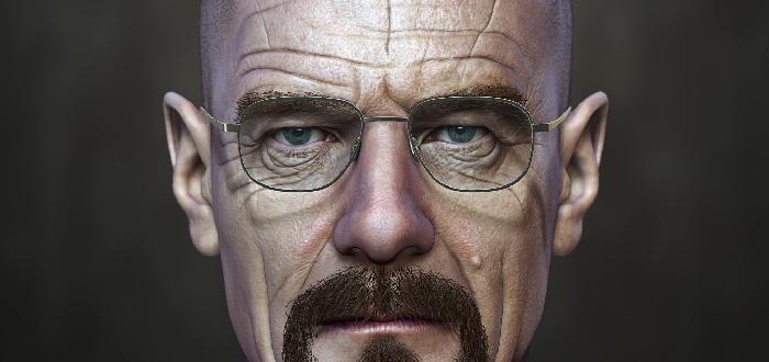 Quién fue Heisenberg (1)
