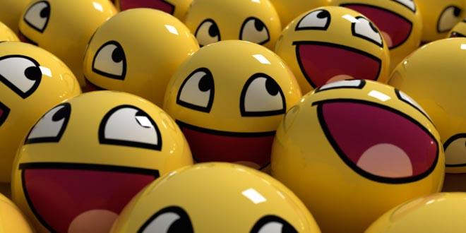 Contagia risa