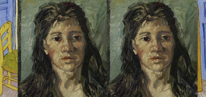 prostitutas en bilbao pinturas prostitutas