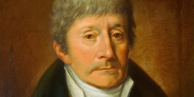 Antonio Salieri asesino Mozart, curiosidades sobre Mozart