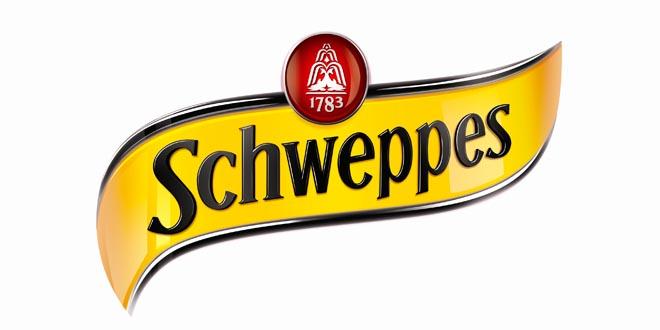 La historia de Schweppes