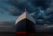Los 10 secretos del Titanic mejor guardados. Descúbrelos