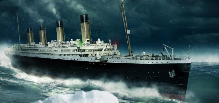 Los 10 secretos del Titanic mejor guardados. Descúbrelos..