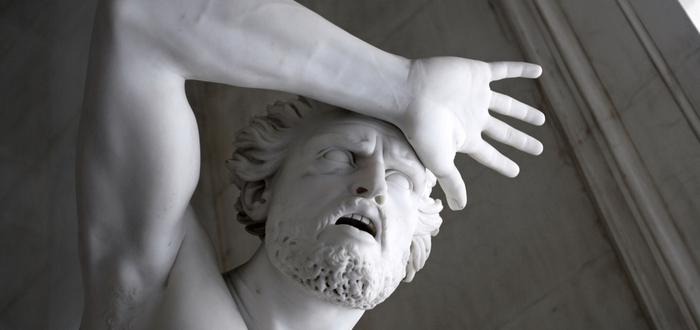 Qué son las moiras y el mito de las diosas del destino