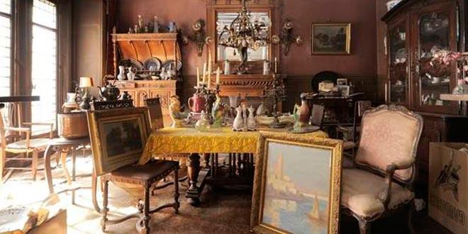 apartamento Madame Marthe