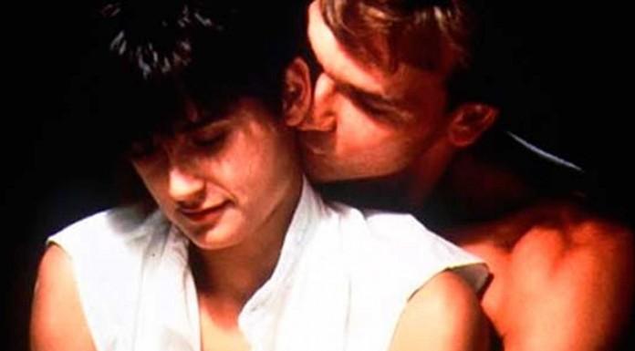 Las canciones más románticas de la historia en inglés