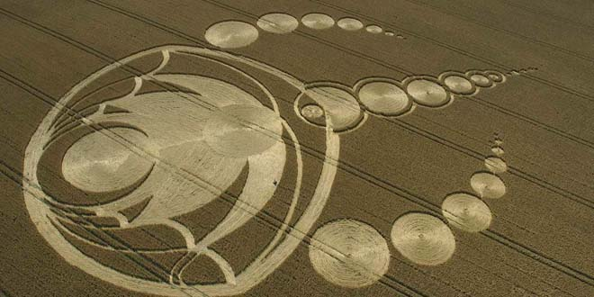 dibujos maiz