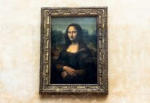 15 Obras de arte polémicas de la historia, Descúbrelas