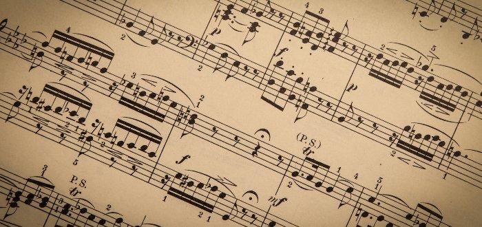 Curiosidades de Mozart, el genio de la música