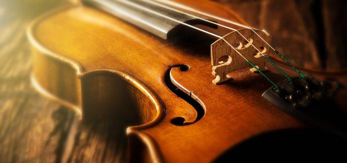 el genio de la música