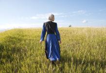 Los amish | Una comunidad atrapada en el tiempo