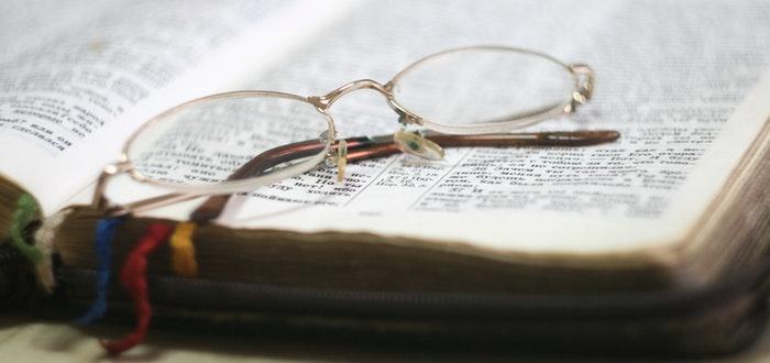Curiosidades la biblia, curiosidades bíblicas
