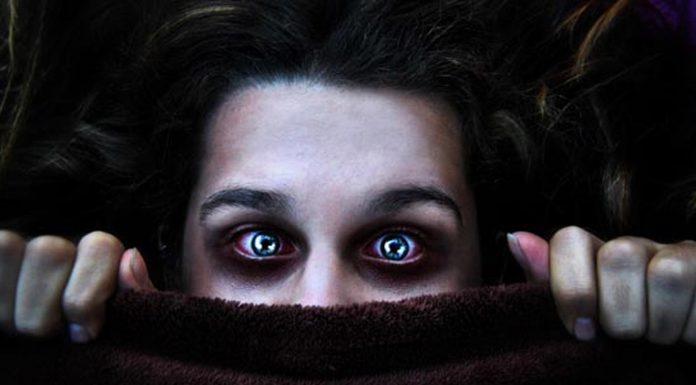 ¿Por qué es necesario dormir a oscuras?