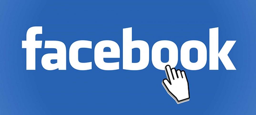 Facebook podría desaparecer en 2017