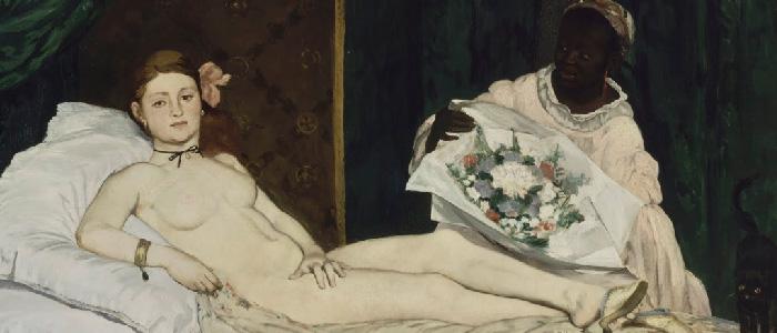 pinturas mas famosas del mundo