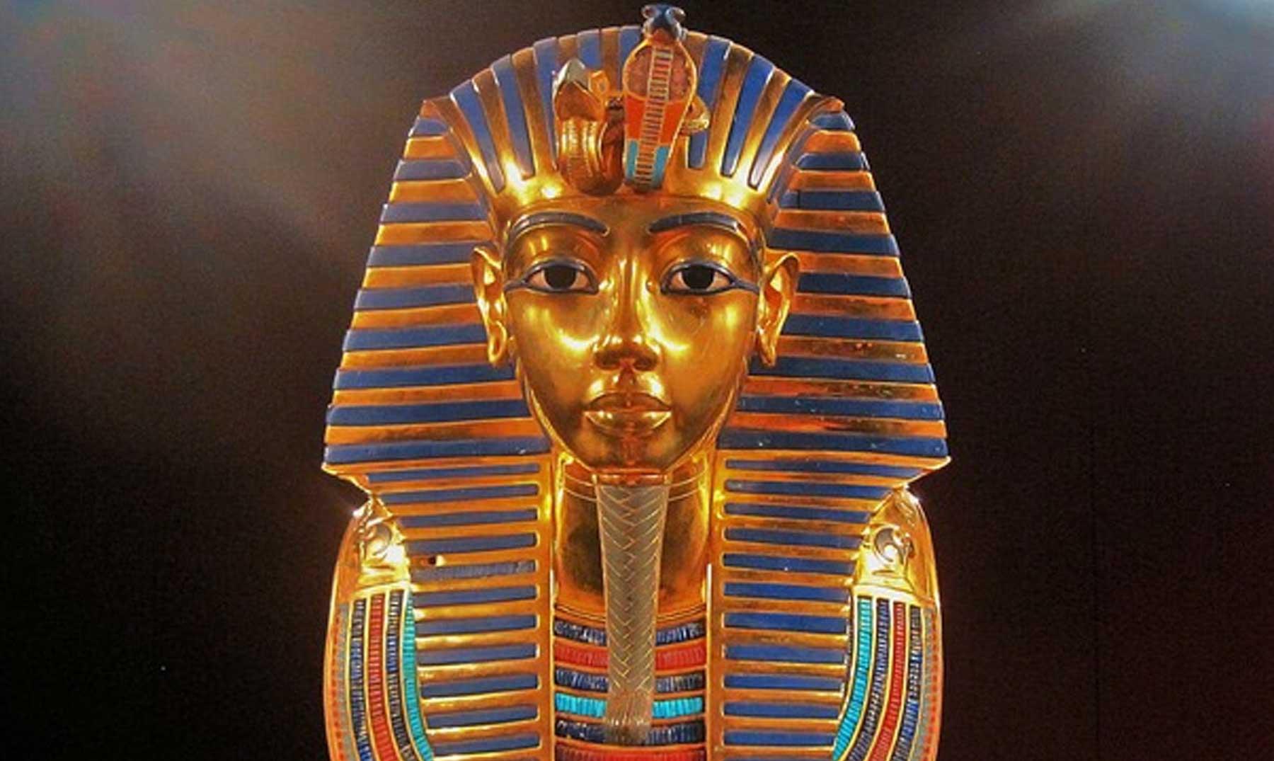 Mister antic elucidat: de ce a fost Tutankhamon îngropat cu penisul în erecţie?