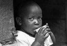 ¿Cuánto tiempo se puede vivir sin comida ni agua?
