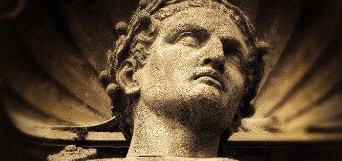 Datos curiosos de Julio César