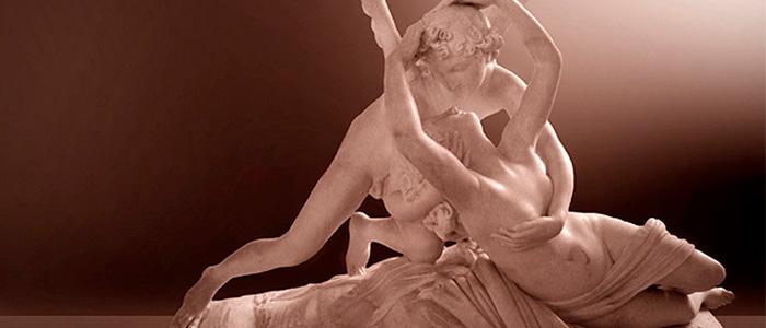 esculturas mas famosas del mundo
